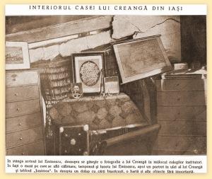 1-Creanga