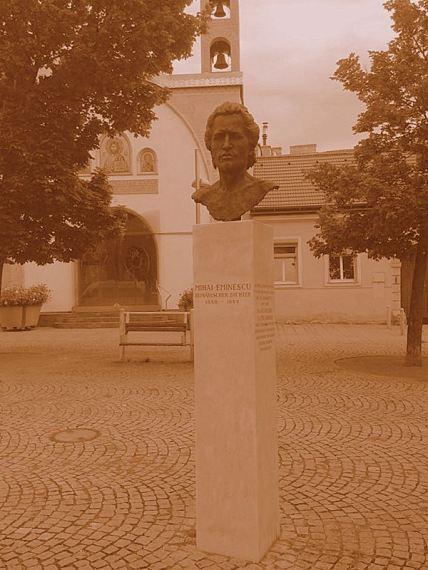 Eminescu Viena 2