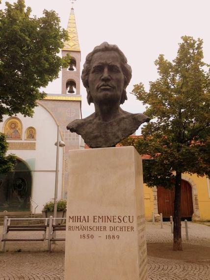 Eminescu Viena 3